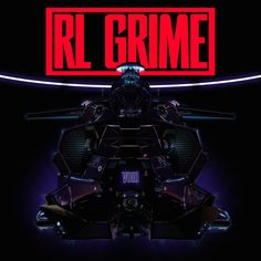 Saved on Spotify: Reminder (feat. How To Dress Well) by RL Grime How To Dress Well