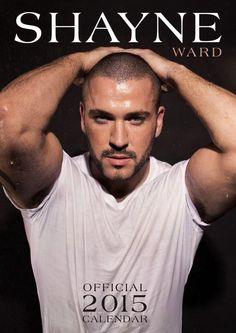 Shayne ward | Tumblr Shayne Ward, The Boy Is Mine, Coronation Street, Timeline Photos, Preston, Dark Hair, Sexy Men, Hot Men, Hot Guys