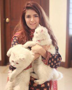 Momina Mustehsan - Google Search