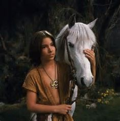 neverending story - Yahoo Image Search results