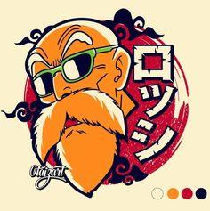 Aprenda a desenhar seu personagem favorito agora, clique na foto e saiba como! dragon ball z, dragon ball z shin budokai, dragon ball z budokai tenkaichi 3 dragon ball z kai dragon ball z super dragon ball z dublado dbz Japan Design, Dragonball Anime, Graffiti Characters, Japon Illustration, Anime Expo, Anime Tattoos, Dragon Ball Gt, Copics, Japanese Art