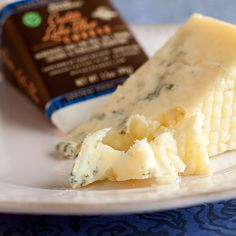 Dean & DeLuca's selection of gourmet cheese and charcuterie are the pinnacle of artisan crafts. Visit a cheese shop in person or order a gift basket online. Fromage Cheese, Gourmet Cheese, Cheese Shop, Crater Lake, Red Fruit, Blue Cheese, Culinary Arts, Meals For One, Food And Drink