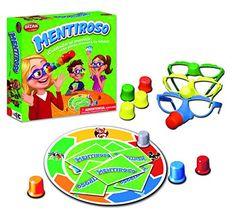 39 Mejores Imagenes De Juegos De Mesas Board Games Mesas Y Presents