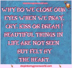 When we close our eyes When Us, Solitude, Real Talk, Crying, Pray, Life Quotes, Eyes, Words, Quote Life