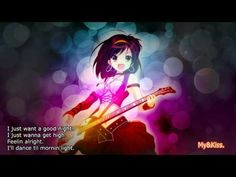 Song: Good Night Artist: I do not own the copyright and this video is not made for profit sharing or illegal, but is made to share awesome music with th. Rave Music, Funny Games, Good Night, Artist, Anime, Dj, Youtube, Have A Good Night, Youtubers