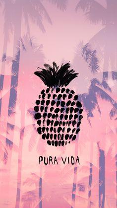 Sunny Scribbles | Pura Vida Bracelets Use https://puravidabracelets.refersion.com/c/25228 + code RANDIPURSER10 for a discount!