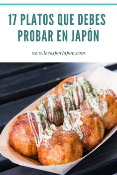 Japon Sushi, Baked Potato, Asia, Japan, Ethnic Recipes, Foodies, Trips, Dreams, Photography