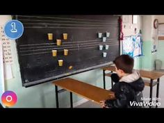 6 Different Classroom Games for Students😄 - - Youtube Au, Kitty Games, Classroom Games, After School, Physical Education, Games For Kids, Digital Scrapbooking, Easy Crafts, Preschool