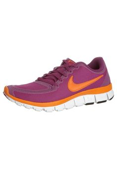 100% authentic 6c391 1f546 Spain Nike Free 5.0 V4 shoes cheap online store HOT SALE! HOT PRICE! Best