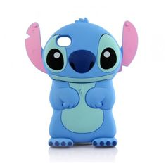cute Cases for iphone 4/4s