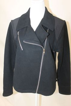 http://www.ebay.com/itm/LULULEMON-LAB-black-Shadow-Jacket-with-zippers-removable-sleeves-sz-12-/301565981188