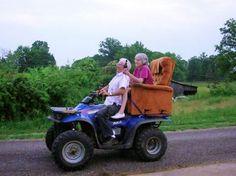 old-couples-having-fun-7__605