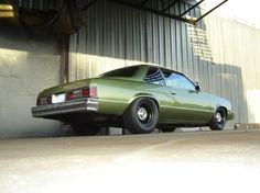 CruizinKev´s 1979 Monte Carlo - GBodyForum - General Motors A/G-Body Community Custom Muscle Cars, Chevy Muscle Cars, Chevrolet Malibu, Rat Rods, Chevy Caprice Classic, Firebird, Bel Air, Automobile, Chevrolet Chevelle