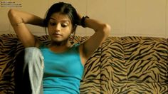 A PROSTITUTE AND A VIRGIN BOY - The Price - Short Film  -All American's really need to watch this!  Great message!