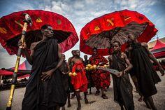 31 Best Ghana - where I was born images in 2013 | Ghana