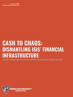 ARCHIVE - IISCA: New war doctrine against DAESH should be against i...