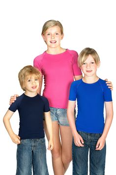 JettProof manufactures and supplies sensory clothing including seamless socks and chew necklaces etc… for adults and children with sensory issues, Aspergers, Autism.