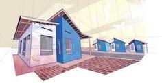 Habitação de qualidade - Planeta Sustentável