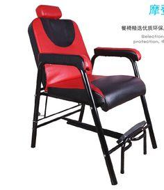 Die Stuhl Europa-art Die Alte Weisen. Die Neue Friseurstuhl Massivholz Friseur Stuhl