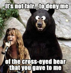 Omg...too funny
