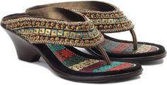 Catwalk Heels for Women from @ http://fkrt.it/hrXNa5NN