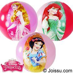 bbe63ec25f9 Toys Wholesale Toys in Bulk Flashing Party Supplies Wholesale. Disney  Princess ...