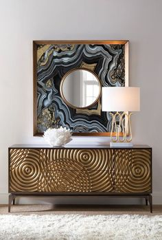 The best of luxury sideboard design in a selection curated by Boca do Lobo to inspire interior designers looking to finish their projects. Discover the best buffets and sideboards for your Dining Room in mid-century, contemporary, industrial or vintage style by some of the best furniture brands out there.