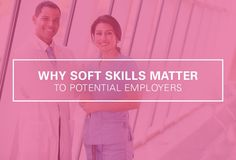 Why 'soft' skills matter in employees – Medium