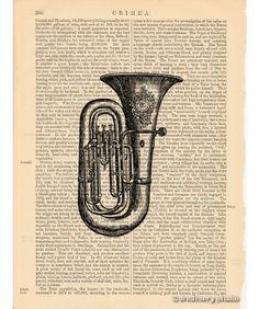 tuba book