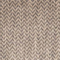 Matterhorn Fabric | Winter Fabric Collection | Mokum Upholstery Fabric