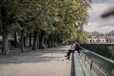 #suisse #switzerland #swiss #travel #voyage #decouverte #discovery #travelphotography #traveldestinations #travelquotes #travelpacking #cervin #montcervin #zermatt #matterhorn  #lausanne #geneve #picture #lucerne Zermatt, Lausanne, Switzerland, Sidewalk, Photography, Side Walkway, Walkway, Walkways, Pavement
