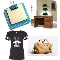 Gift Ideas For The Student In Your Life By Giftingadviser On Polyvore Featuring Interior Interiors
