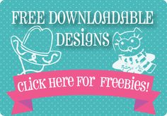 How to Organize Embroidery Machine Designs / Designs By JuJu Embroidery Blog!