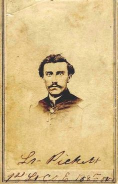 CDV of First Lieutenant William Picket of the 188th Ohio Infantry. Bust portrait signed at bottom in ink. Verso reads: ''J.H. Van Stavorenís / Metropolitan Gallery / Nashville, Tenn.'' William Picket mustered into Company E on 3 March 1865 and was mustered out at Nashville on 21 September 1865. The regiment served provost duty in Tennessee at Murfreesboro, Tullahoma and Nashville. CDV measures 2.25'' x 3.75''. Light overall soiling and crease to upper left corner otherwise, excellent…