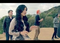 Pentatonix Sing A Holiday Classic I never get tired of listening to this! AMAZING!!