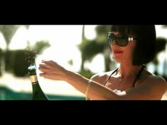 """Sasha Lopez, Andrea D & Broono """"All My People"""" OFFICIAL VIDEO Full HD"""