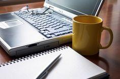 Drugi kurs do wielokrotnego autorespondera z którym możesz zrobić co tylko chcesz - dzisiaj cz.2  Więcej Na Blogu: http://www.ebiznesdlakazdego.pl/autoresponder-newsletter-2-cz-2/  #blog #EmailMarketing