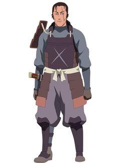 Naruto Kakashi, Anime Naruto, Anime Oc, Manga Anime, Edo Tensei, Neji And Tenten, Naruto Games, Naruto Oc Characters, Boruto Next Generation