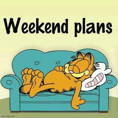 Easy like sunday morning garfield Garfield Pictures, Garfield Quotes, Garfield Cartoon, Garfield And Odie, Garfield Comics, Snoopy Pictures, Sunday Morning Humor, Lazy Morning, Easy Like Sunday Morning