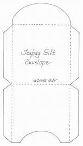 Envelope And Liner Free Template  Envelopes Template And Cricut