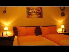 Fancy Pension Lange Cochem Visit http germanhotelstv pension