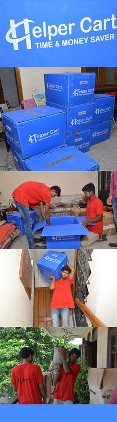 HelperCart is a Best packers and Movers Services Portal in Gurgaon Sushant Lok Phase 3. Our Packing and Moving Professionals ready to help for household shifting within city and another city from Gurgaon. HelperCart Logistic Partners reach at 30 minutes on clients doors provide packers and movers service in Sushant Lok Phase 3 Gurgaon.