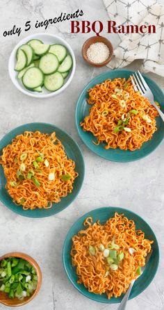 Easy Skillet Meals, Skillet Recipes, Easy Meals, Vegan Mexican Recipes, Vegetarian Recipes, Asian Recipes, Dishes Recipes, Noodle Recipes, Cooking Recipes