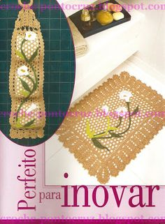 http://croche-pontocruz.blogspot.com/2008/05/jogo-de-banheiro-com-copos-de-leite.html Grafico jogo de banheiro http://receitas-croche-pontoc...