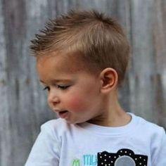 little toddler boy haircuts zayn