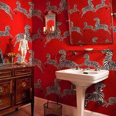 Bathroom DIY Ikea #KidsBathroomBoys #Bathroomdiyideas #Bathroomremodelcost
