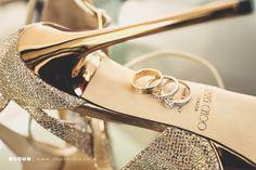#weddings #weddingring #weddingphotography #weddingphotographer #weddingbouquet #weddingshoes #bride #bodasbogota #weddingdetails #weddingbogota #bridephotography #weddingphotos #photographers #wedding #weddingpreparations #weddingscolombia #photos #picture #pictures #beautiful #weddingdress #weddinggown #marriage #weddingday #weddingideas #love #bridedress #fotografodebodas #fotografo #bodas #bodascolombia #fotografiadebodas #bodascartagena #fotografodebodasbogota@shutterweddings
