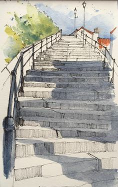 Draw a sketch :3 ---------------------------- Whitby 199 steps again
