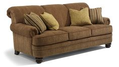 Upholstered Furniture Kutter S Solsta Sofa Bed With Storage Chesterfield