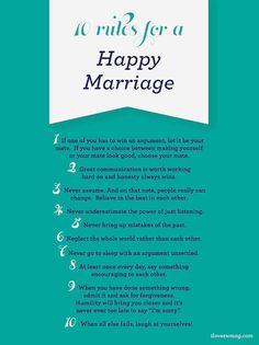 Happy #Marriage